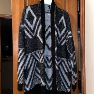 Sweater in great condition
